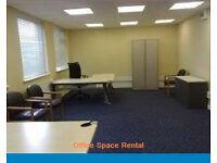 ** ARUNDEL ROAD - WEST LONDON (UB8) Office Space to Let in Uxbridge