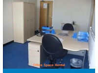 Co-Working * Burnt Tree - DY4 * Shared Offices WorkSpace - Dudley