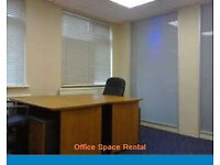 Co-Working * Arundel Road - West London - UB8 * Shared Offices WorkSpace - Uxbridge