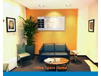 ** Athenaeum Road (N20) Office Space London to Let