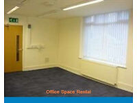 Co-Working * Rochdale Road - Middelton - M24 * Shared Offices WorkSpace - Manchester