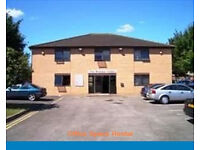 ** INNSWORTH TECHNOLOGY PARK (GL3) Office Space to Let in Gloucester