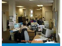 Co-Working * Tanners Lane - WA2 * Shared Offices WorkSpace - Warrington