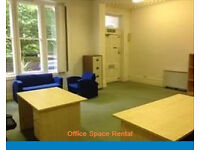 Co-Working * Southgate Street - SO23 * Shared Offices WorkSpace - Winchester