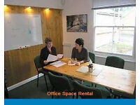 Co-Working * South Bar Street - OX16 * Shared Offices WorkSpace - Banbury