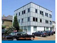 ** TEDDINGTON (TW11) Office Space to Let in Teddington