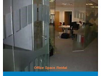 Co-Working * Tanners Lane - WA5 * Shared Offices WorkSpace - Warrington