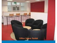 ** Shoreditch - Islington (N1) Office Space London to Let