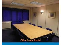 Co-Working * Ensign Way - SO31 * Shared Offices WorkSpace - Southampton