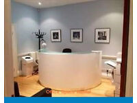 MODERN - Fully furnished - West End - Central London - FRITH STREET-W1D