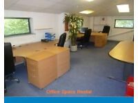 Co-Working * Burnt Meadow Road - B98 * Shared Offices WorkSpace - Redditch