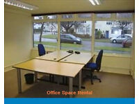 Bristol-Harbury Road - Avonmouth (BS9) Office Space to Let
