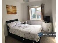1 bedroom in Great Knollys Street, Reading, RG1 (#902932)