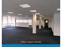 Co-Working * Rainham - RM13 * Shared Offices WorkSpace - Rainham