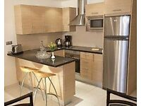 Lower price - Los Cristianos, Tenerife Christmas & New Year for 4 luxury appartment