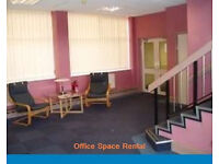 Wednesbury-Smith Road (WS10) Office Space to Let
