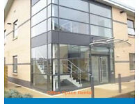 Co-Working * Field Lane - DN9 * Shared Offices WorkSpace - Doncaster