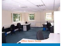 Coventry-Humber Avenue (CV1) Office Space to Let