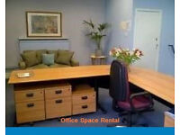 Burnhill Road (BR3) Office Space London to Let