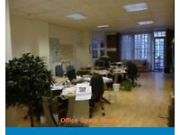** The Highway - Canary Wharf (E1W) Office Space London to Let