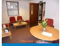 Co-Working * Warwick Street - Earlsdon - CV5 * Shared Offices WorkSpace - Coventry