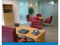** READING (RG1) Office Space to Let in Reading
