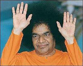 No*1 Best Indian Astrologer/ Clairvoyant/ Psychic Reading/ Spiritual Healer in Glasgow/ Stop-Divorce