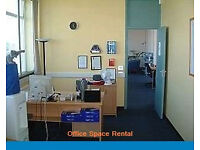 Canterbury-Upper Bridge Street (CT1) Office Space to Let