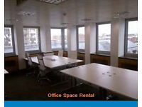 ** Bryanston Street (W1H) Office Space London to Let