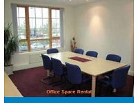 ** Park Royal Road - West London (NW10) Office Space London to Let