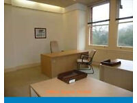 Bromley Lane (BR7) Office Space London to Let