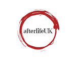 afterlifeuk