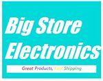 bigstoreelectronics01