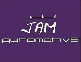 JAM Automotive Bendigo 3550 Bendigo City Preview