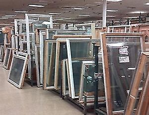 Up To 40% Off Windows And Doors With Government Rebates