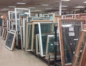 ===========> WindowRama.ca ============> Big Windows Sale