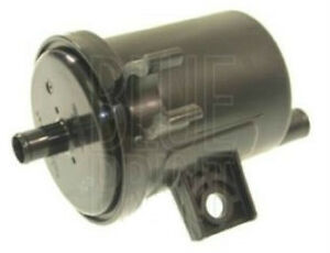 02 honda accord fuel filter 1992 honda accord fuel filter
