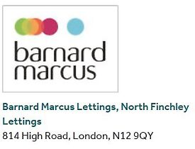 CALLING ALL LANDLORDS IN N12, N20 AND N11 PLUS SURROUNDING, WE HAVE APPLICANTS READY TO MOVE!