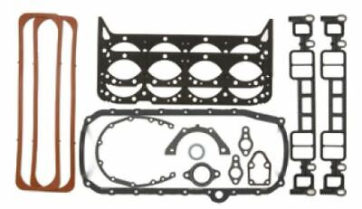 Chevrolet 19201171 Engine Gasket Set