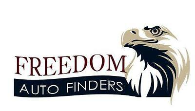 Freedom Auto Finders