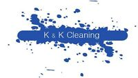 K & K Cleaning Services