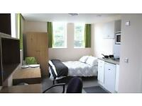 Student Accomodation! Only £99pppw inc Bills