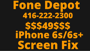 ★★  IPHONE 5 | 5C | 5S | SE SCREEN REPLACEMENT ★★