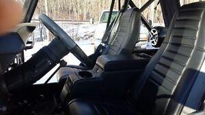 jeep cj5 Edmonton Edmonton Area image 2