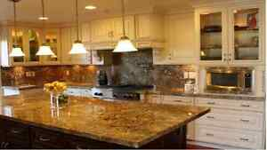 kitchen cabinet lowest price guarantee in London London Ontario image 5