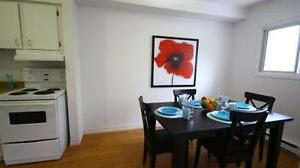 Spacious 2 Bedrooms  - Macintosh Apartments - MUST SEE!