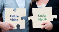 Affordable Videos for your social media and marketing needs
