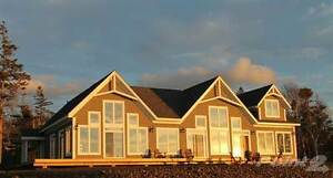 Homes for Sale in Parkers Cove, Nova Scotia $889,000