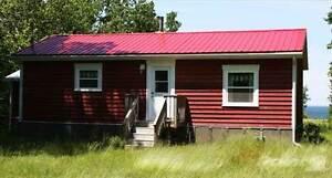 Homes for Sale in Malagash, Nova Scotia $219,950