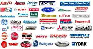 Affordable Heating, Cooling & HVAC Sales and Services Cambridge Kitchener Area image 10